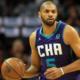 NBA : Quelles options pour Nicolas Batum ?