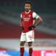 Premier League : Arsenal est loin du compte