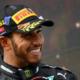 [Sondage] Dans la légende, Lewis Hamilton a-t-il dépassé Michael Schumacher