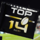 [Sondage] Top 14 : Êtes-vous favorable à un Top 12 ?