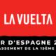 Tour d'Espagne 2020 - Le classement de la 15ème étape