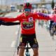 Tour d'Espagne 2020 - Primoz Roglic s'offre une deuxième Vuelta consécutive