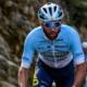 UCI ProTeam : Les principaux coureurs cyclistes toujours sans contrat pour 2021