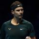 [Vidéo] - ATP Finals 2020 - Le résumé de Rafael Nadal vs Stefanos Tsitsipas