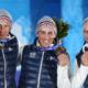 [Vidéo] Les meilleurs moments du sport français aux Jeux Olympiques