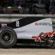[Vidéo] L'horrible crash de Romain Grosjean lors du Grand Prix de Bahreïn