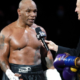 [Vidéo] Mike Tyson fait match nul face à Roy Jones Jr pour son retour sur le ring