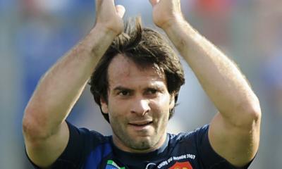 [Vidéo] Stade 2 rend hommage à Christophe Dominici