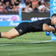 [Vidéo] Tri Nations Rugby : Résumé Argentine vs Nouvelle-Zélande