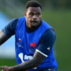 XV de France : la composition des Bleus pour affronter l'Écosse