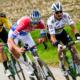 Participer au Tour de France et aux Jeux Olympiques en 2021 ? Cela risque d'être compliqué