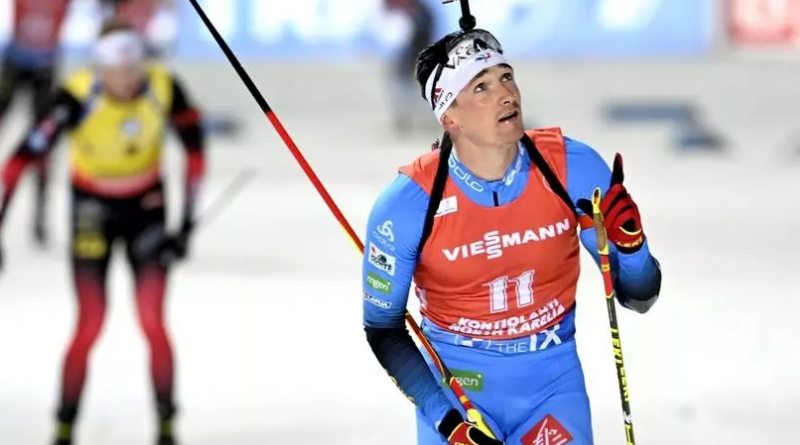 Biathlon - Hochfilzen : le programme complet de la 3ème étape de la Coupe du monde