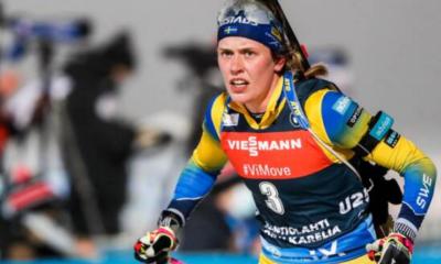 Biathlon - Hochfilzen : notre pronostic pour la mass start femmes