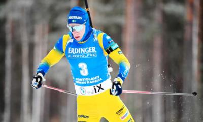 Biathlon - Kontiolahti : notre pronostic pour le deuxième sprint hommes