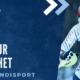 Champion des champions français 2020 - Arthur Bauchet (7ème), au sommet de son art