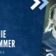 Championne des Championnes françaises 2020 - Eugénie Le Sommer (5ème), une Bleue record