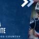 Championne des Championnes françaises 2020 - Loana Lecomte (4ème), tout d'une grande