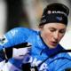 Biathlon - Nove Mesto : la startlist de la deuxième poursuite femmes