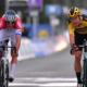 Cyclisme : les Flandriennes sans public en 2021