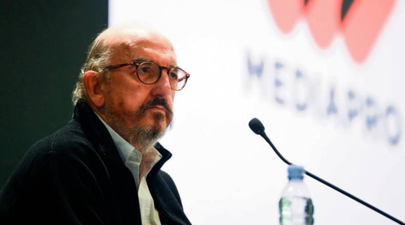 Droits TV : La LFP et Mediapro dans l'impasse