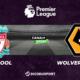 Football – Premier League 2020-2021 notre pronostic pour Liverpool – Wolverhampton