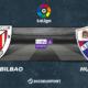Football - Liga notre pronostic pour Athletic Bilbao - Huesca