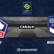 Football - Ligue 1 notre pronostic pour Lille - Bordeaux