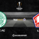 Football - Ligue Europa notre pronostic pour Celtic Glasgow - Lille