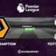 Football - Premier League notre pronostic pour Wolverhampton - Tottenham