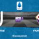 Football - Serie A notre pronostic pour Juventus Turin - Fiorentina
