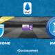 Football - Serie A notre pronostic pour Lazio Rome - Naples