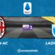 Football - Serie A notre pronostic pour Milan AC - Lazio Rome