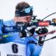 Biathlon - Antholz-Anterselva : notre pronostic pour l'individuel hommes