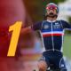 Julian Alaphilippe est votre Champion des Champions français 2020
