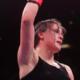 Katie Taylor élue boxeuse de l'année