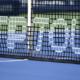 L'ATP dévoile son calendrier pour janvier et février 2021