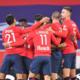 LOSC : les salaires des 10 joueurs les mieux payés en 2020-2021