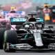 La Formule 1 va tester un biocarburant