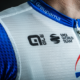 La Groupama-FDJ dévoile son maillot pour la saison 2021