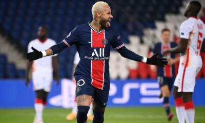 Ligue des Champions : Paris doit rallumer la lumière