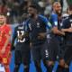 Ligue des Nations - La France retrouvera la Belgique en demi-finales
