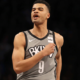 NBA 2020/2021 : Qui sont les Français en lice ? (2/2)