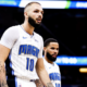 NBA Preview : Bulls, Magic, Hornets, qui jouera le play-in tournament à l'Est ?