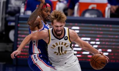 NBA Preview : Raptors, Sixers, Pacers, Hawks et Wizards, qui échouera aux portes des playoffs ?