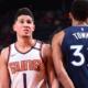 NBA Preview : Suns, Pelicans, Blazers, Wolves, Grizzlies... en Playoffs il n'en restera qu'un !