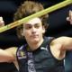 Rétro Athlétisme - Les 8 faits marquants d'une année 2020 particulière