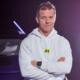 """Sébastien Loeb : """"Lewis Hamilton m'a dit qu'il admirait ce que j'ai fait dans ma carrière"""""""