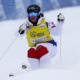 Mondiaux de snowboard et ski freestyle : la sélection française