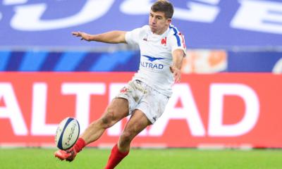 Surexploitation du jeu au pied, nouveau fléau du rugby mondial ?