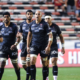 Top 14 2021/2022 - Transferts : le point sur le mercato du RC Toulon